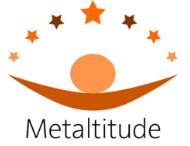 metal--logo